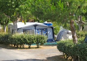 camping saint jean de monts vendee emplacements